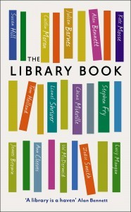 library_cover-186x300