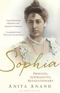 sophia-664x1024